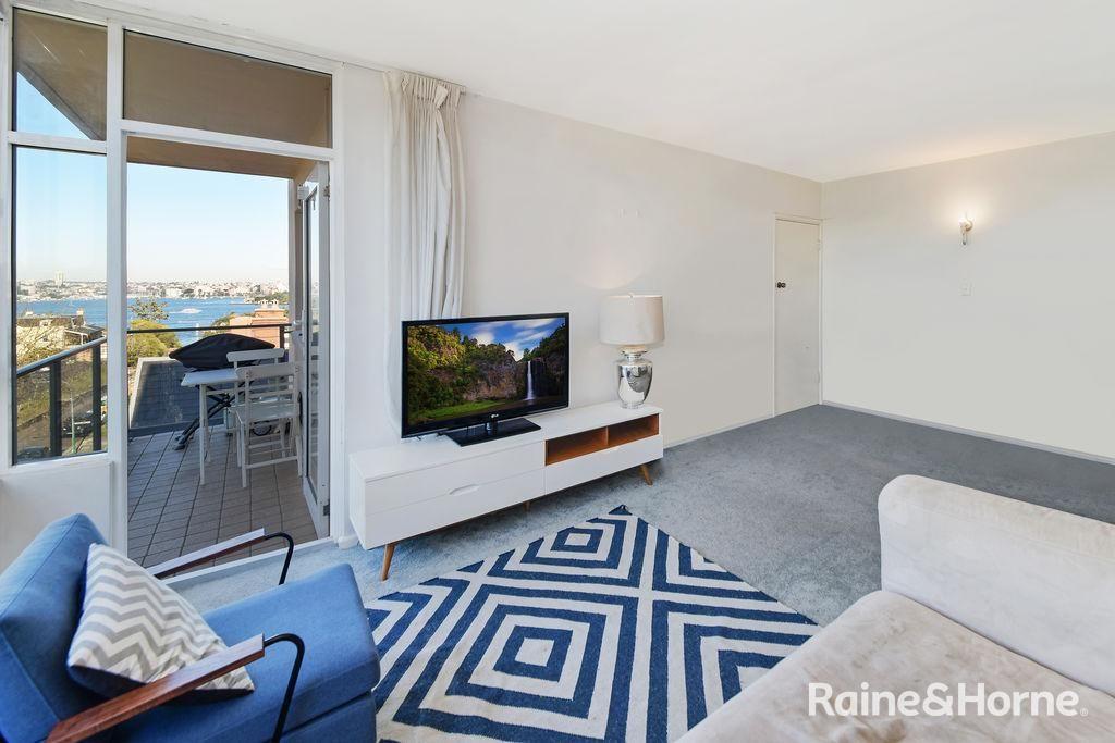 17/26 Raglan Street, Mosman NSW 2088, Image 1