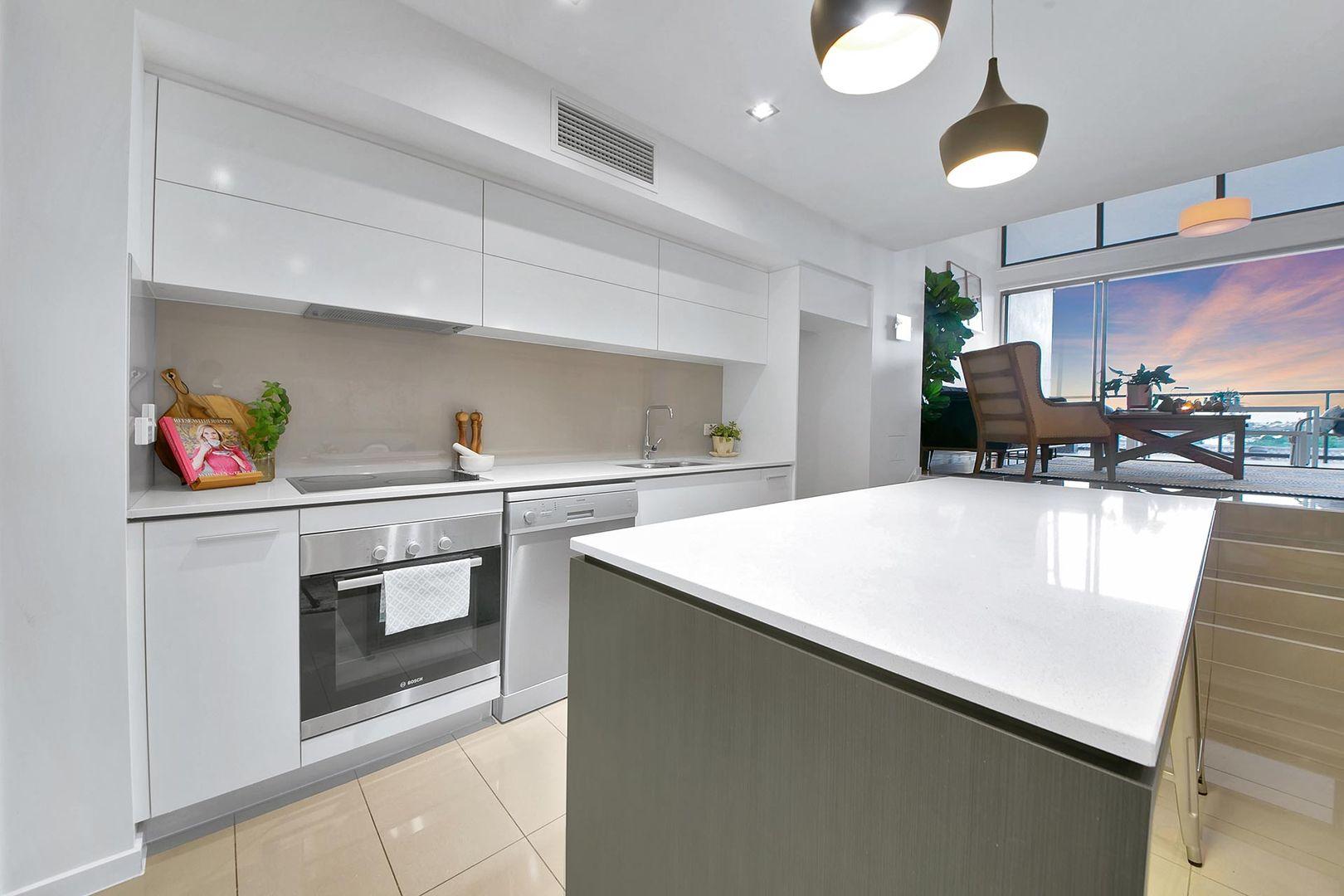 4/39 Waterton Street, Annerley QLD 4103, Image 2