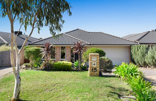 Picture of 15 Elspeth Circuit, Mount Martha VIC 3934