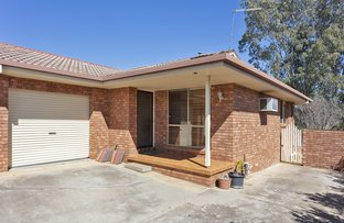 Picture of 2/975 Fairview Drive, North Albury NSW 2640
