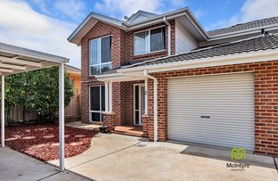 Picture of 2/9 Morton Street, Queanbeyan NSW 2620