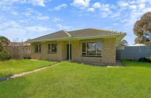 Picture of 36 Frost Road, Salisbury SA 5108