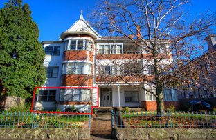 Picture of Unit 2/4 Lyons St S, Ballarat Central VIC 3350