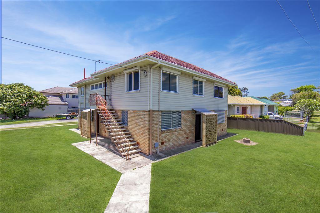 1/52 Victor Street, Banyo QLD 4014, Image 7