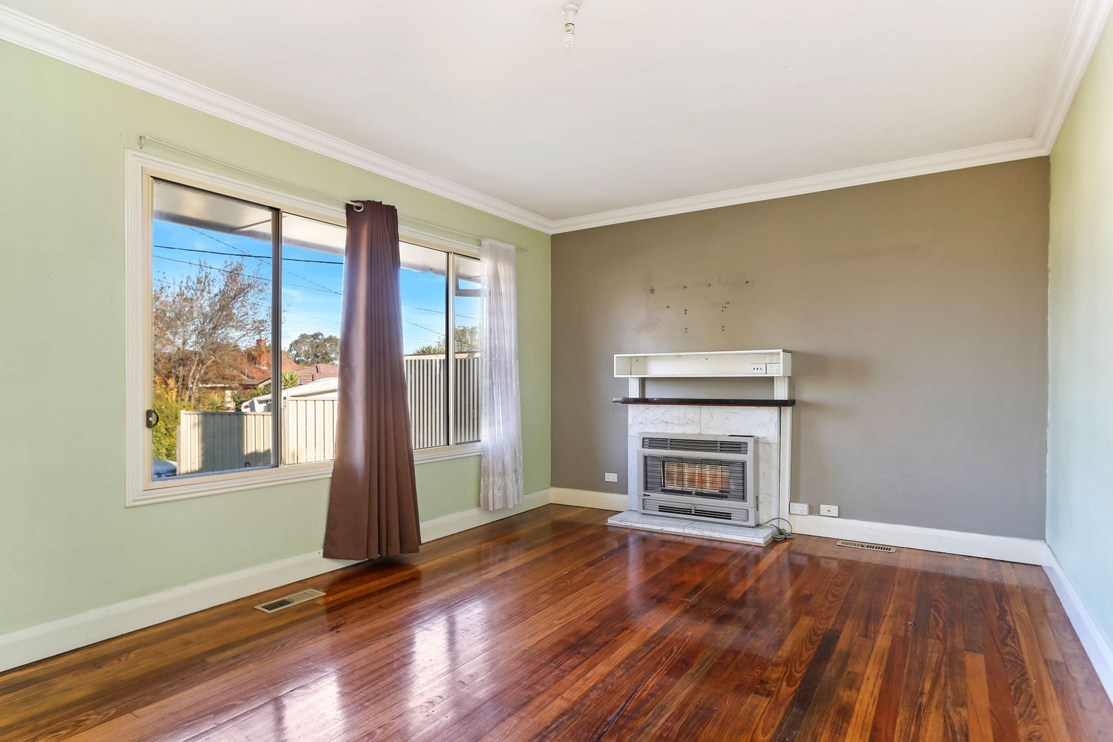 26 Colin Court, Broadmeadows VIC 3047, Image 1