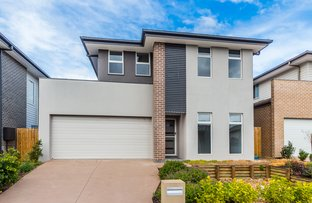 Picture of 19 Grattan Road, Kellyville NSW 2155