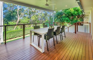 Picture of 12 The Crescent, Ashmore QLD 4214