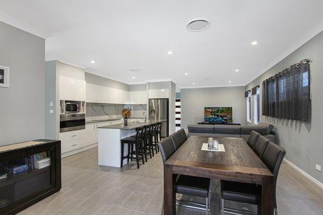 Picture of 56 Wongawilli Road, WONGAWILLI NSW 2530