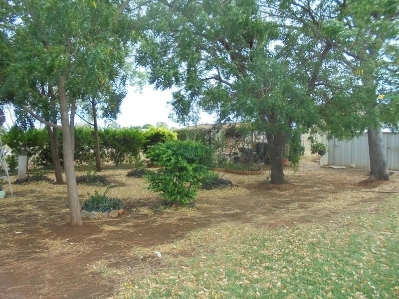 52-54 Railway Street, Cloncurry QLD 4824, Image 2