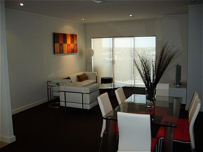123/138 Barrack Street, Perth WA 6000, Image 2