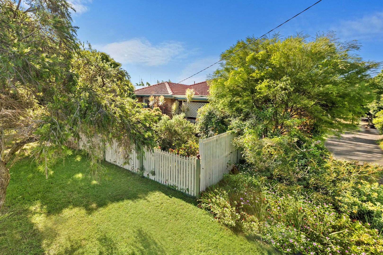 18 Pearl Street, Scarborough QLD 4020, Image 1