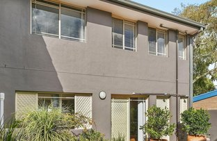Picture of 7/375 Crown Street, Wollongong NSW 2500