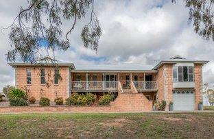 Picture of 23 Llanrian Drive, Singleton NSW 2330