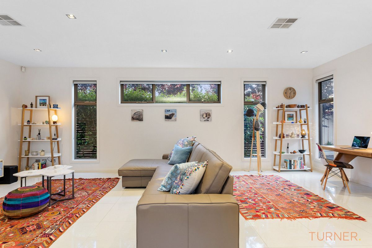 9A Sandford Street, Kensington Gardens SA 5068, Image 2