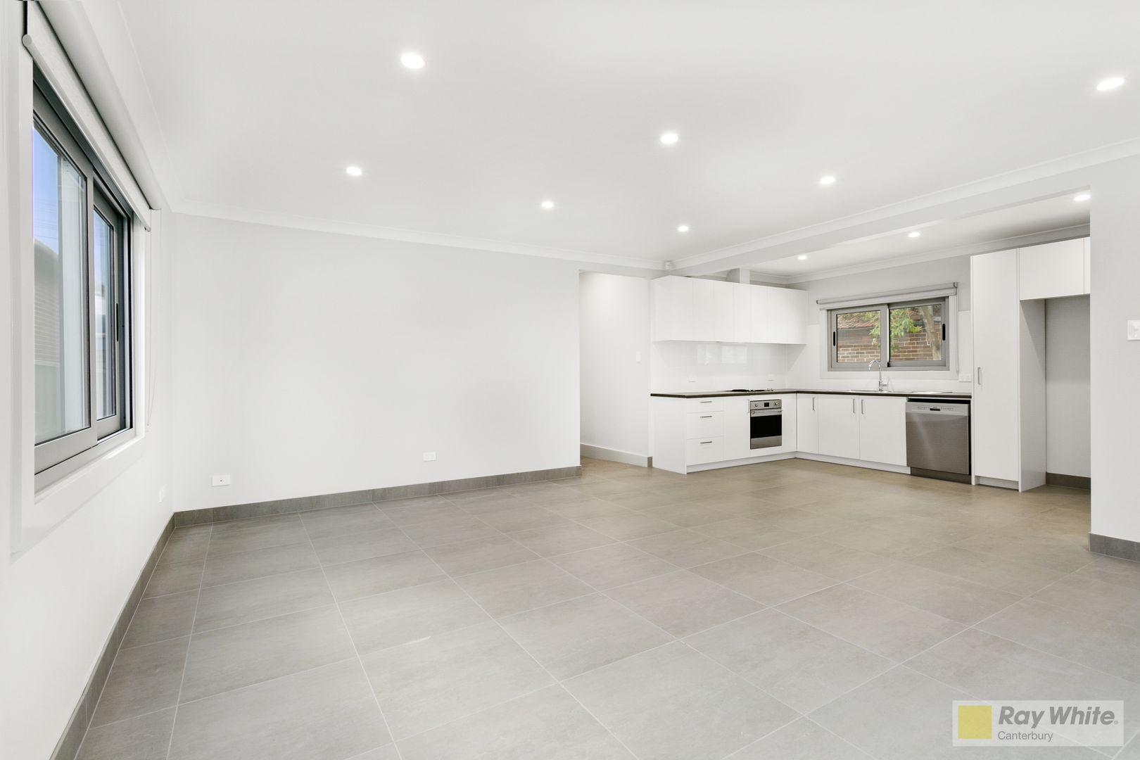 850 Canterbury Road, Roselands NSW 2196, Image 2