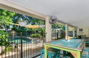 Picture of 40 Manus Street, Trinity Beach QLD 4879
