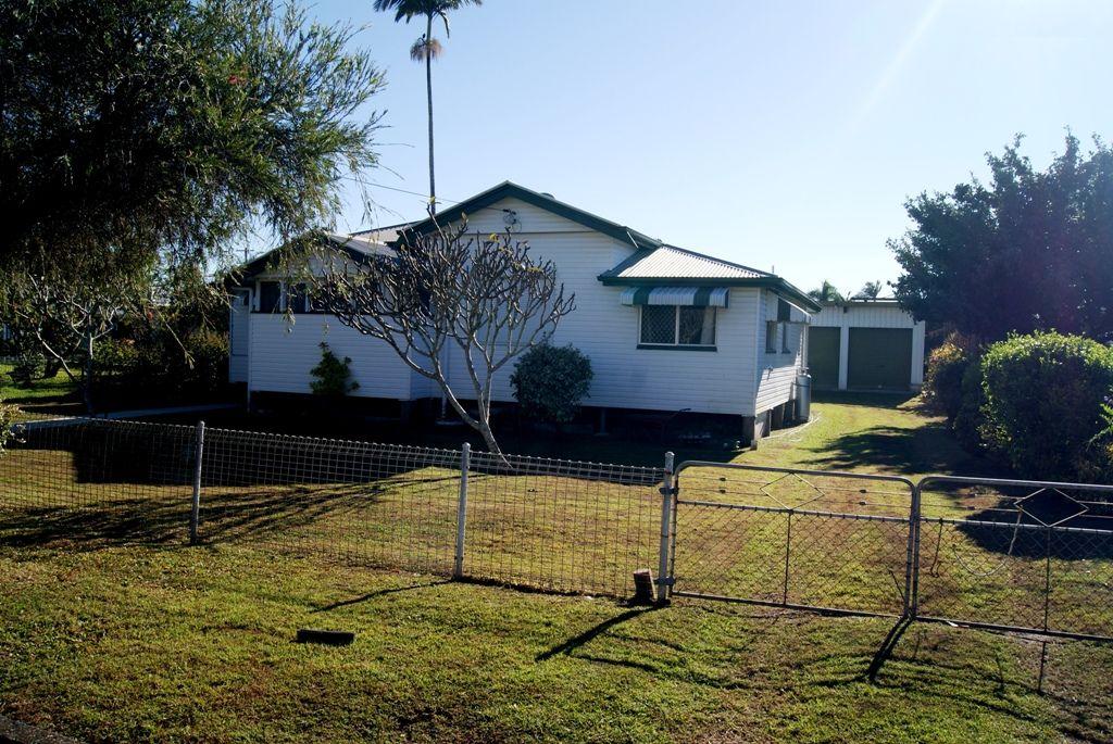 44 Keith Hamilton Street, West Mackay QLD 4740, Image 0