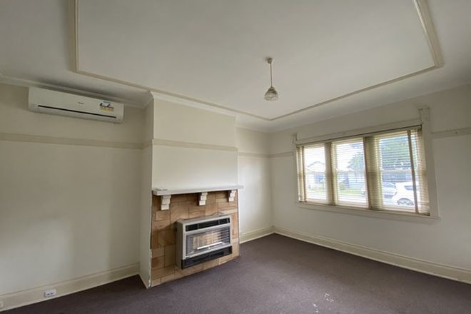 Picture of 12 Shepherd Street, GOULBURN NSW 2580