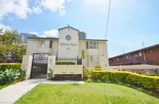 Picture of 17/63 Queen Street, Southport QLD 4215