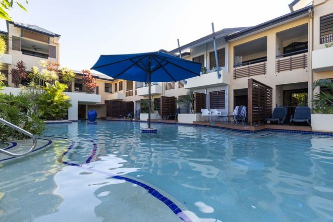 Picture of 32/21 Macrossan Street, PORT DOUGLAS QLD 4877