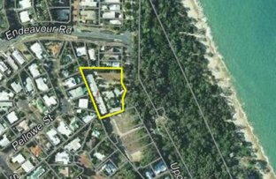Picture of 7/35 Upolu Esplanade, Clifton Beach QLD 4879