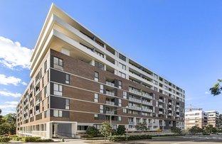 617/7 Washington Avenue, Riverwood NSW 2210