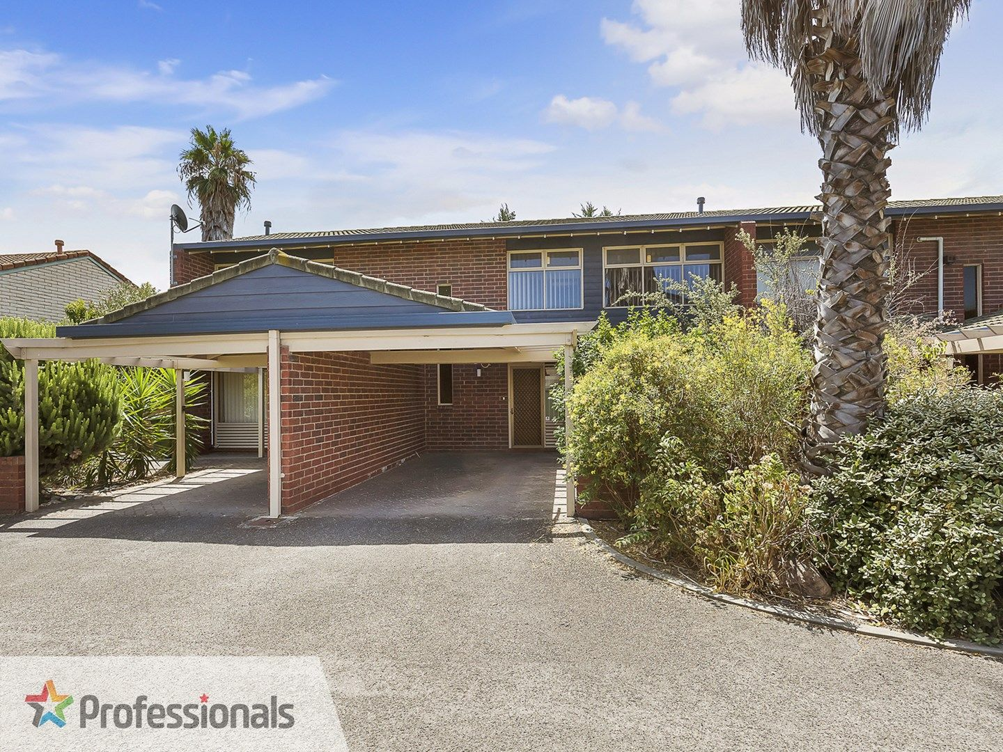 2/2 Julia Court, Collinswood SA 5081, Image 0