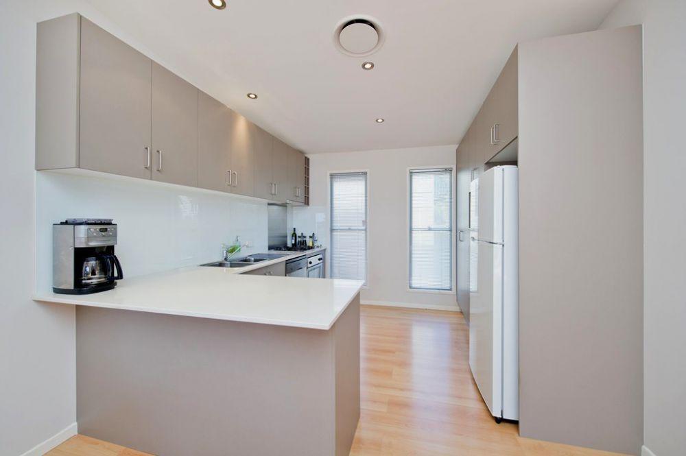 14 Lorimer Terrace, Kelvin Grove QLD 4059, Image 0