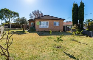 Picture of 261 Old Prospect Road, Greystanes NSW 2145