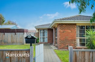Picture of 1 Auburn Court, Hastings VIC 3915