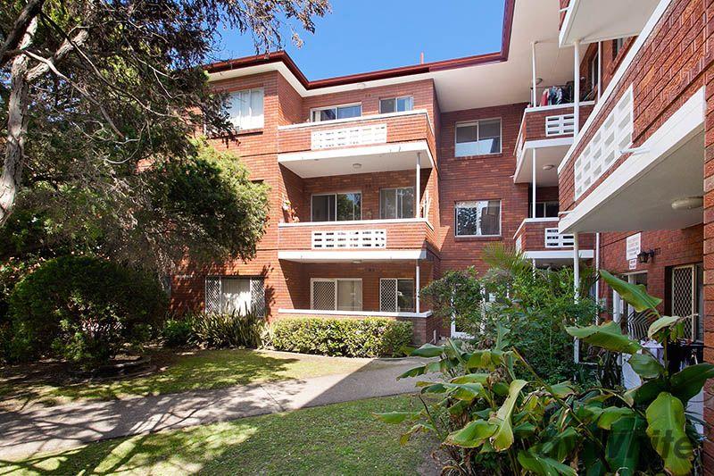 16/29 Hayburn Avenue, Rockdale NSW 2216, Image 0