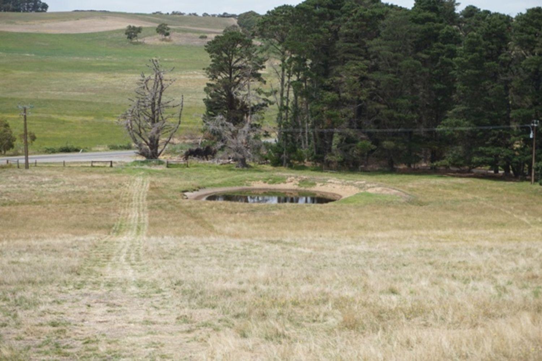 Lot 20-21 Goolwa Road, Mount Compass SA 5210, Image 0