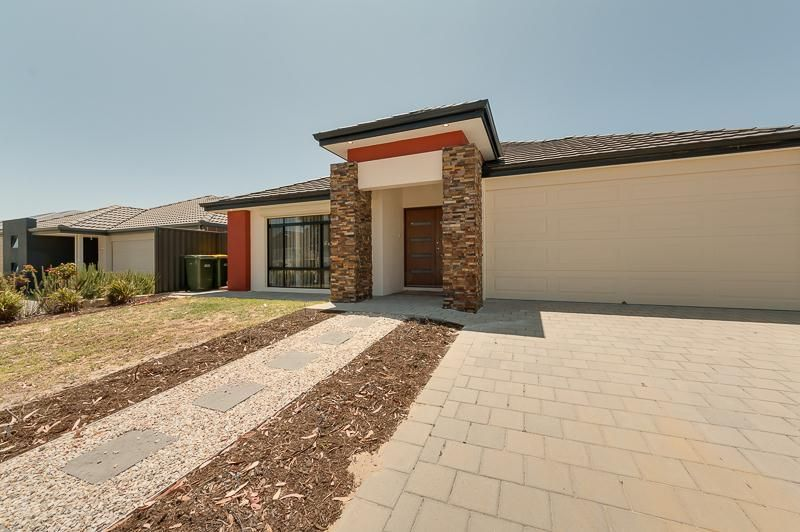 7 Huntington Avenue, Wellard WA 6170, Image 0