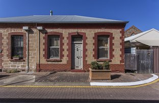 Picture of 24 George Court, Adelaide SA 5000