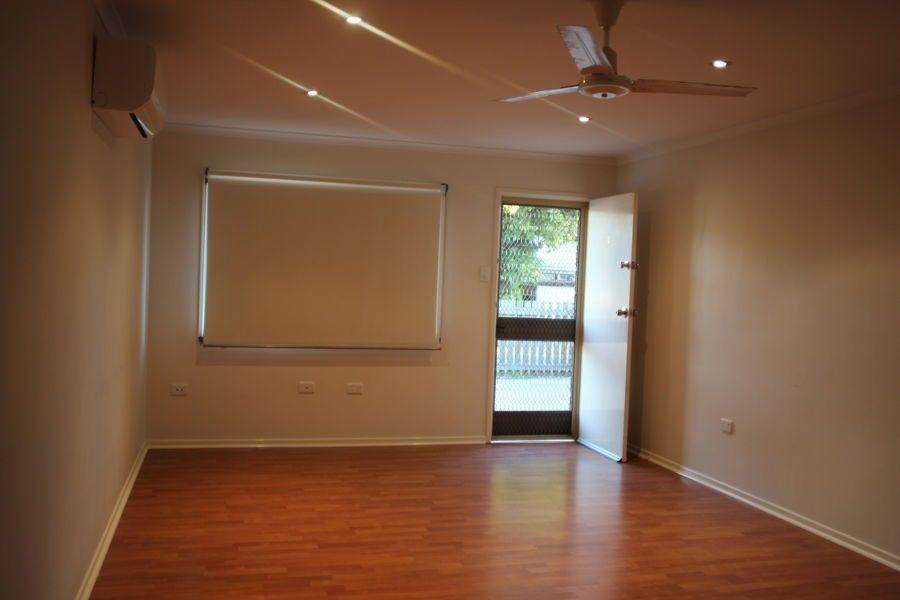 3/5 Valley Street, North Mackay QLD 4740, Image 2