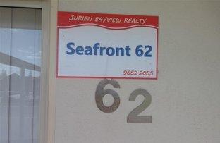 Picture of 11 (U62) Heaton Street, Jurien Bay WA 6516
