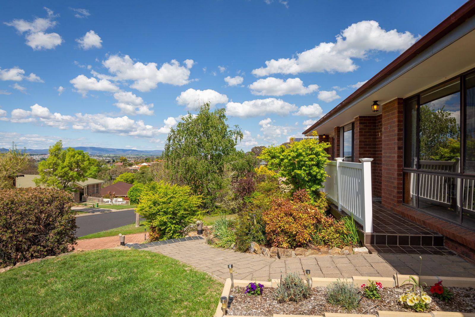 5 GREEN STREET, West Bathurst NSW 2795, Image 2