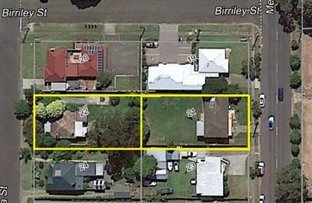 Picture of 21 Meroo Street, Bomaderry NSW 2541
