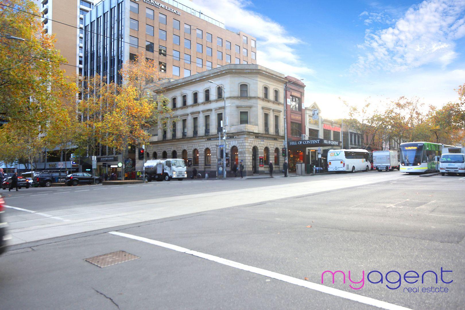 5/90 Bourke Street, Melbourne VIC 3000, Image 0