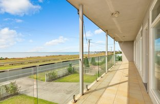 Picture of 182 The Esplanade, Indented Head VIC 3223