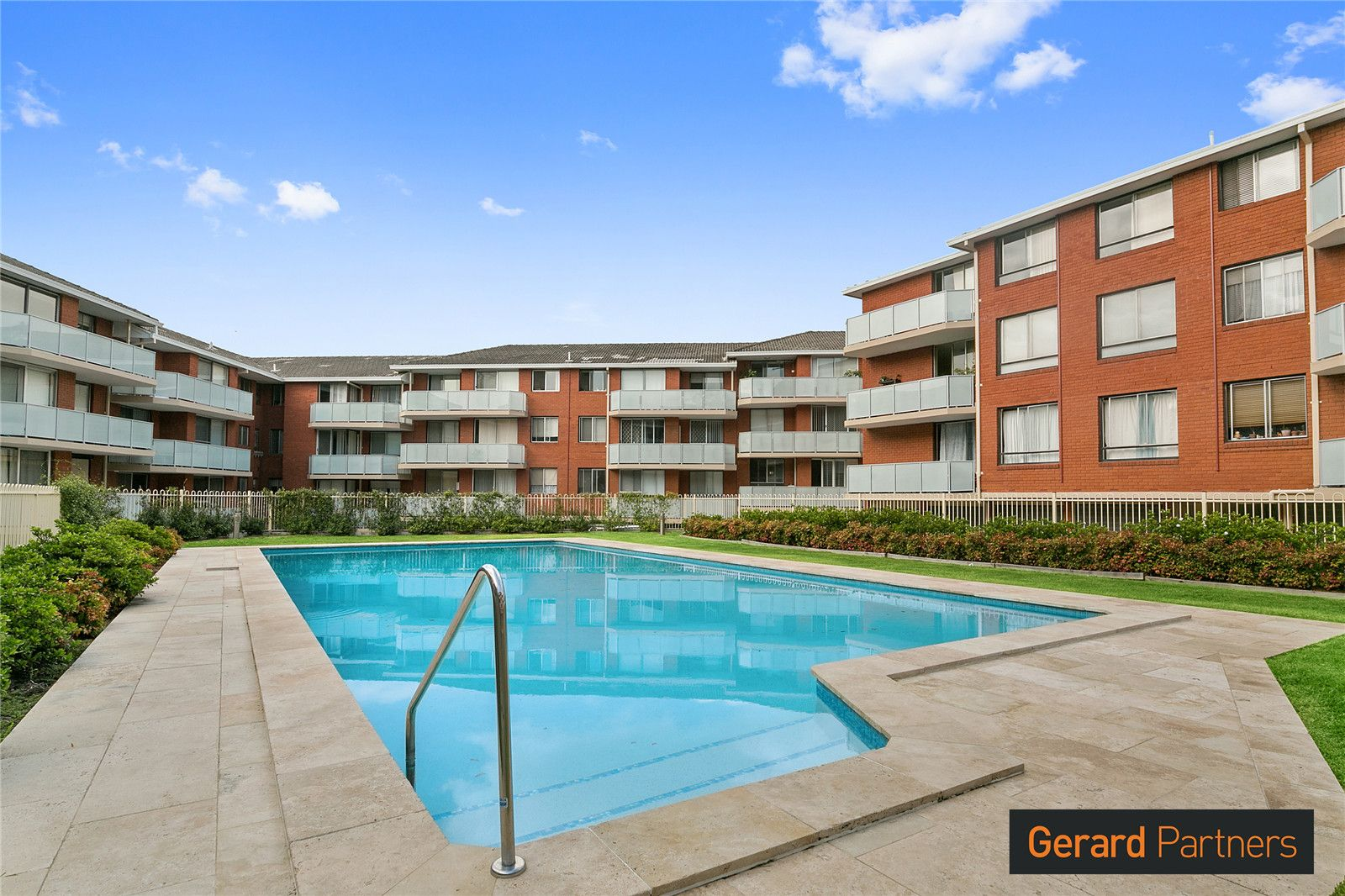 38/62 Grosvenor Crescent, Summer Hill NSW 2130, Image 1