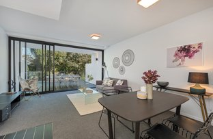 118/30 Peter Doherty Street, Dutton Park QLD 4102
