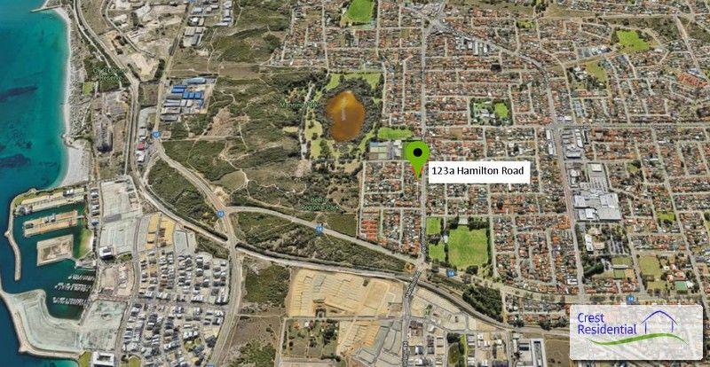 123a Hamilton Road, Spearwood WA 6163, Image 2