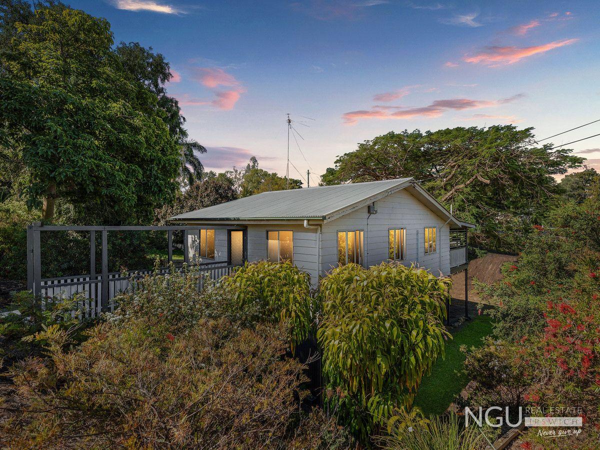 19 Macgregor Street, Woodend QLD 4305, Image 0