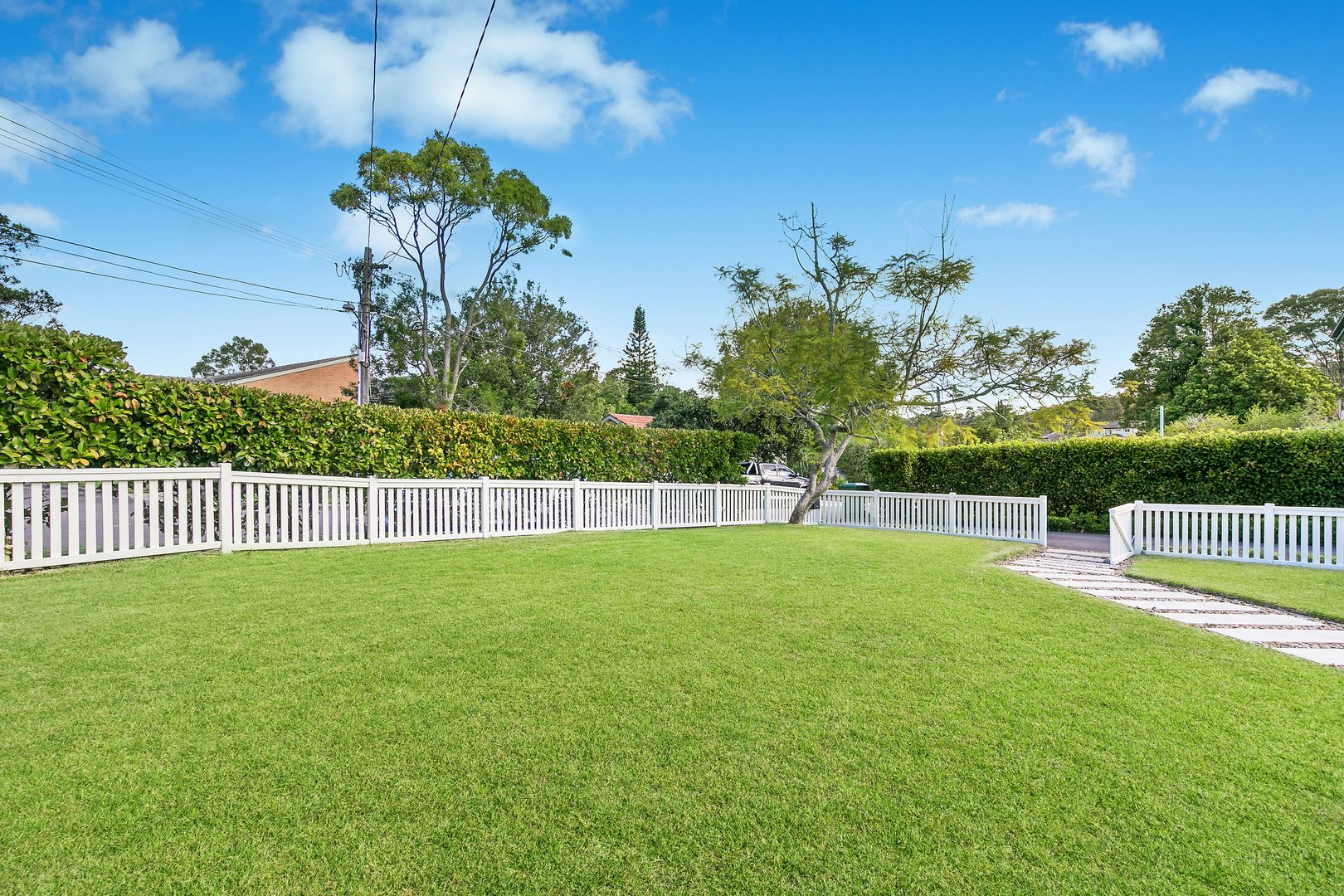 7 Mayfair Place, East Lindfield NSW 2070, Image 2