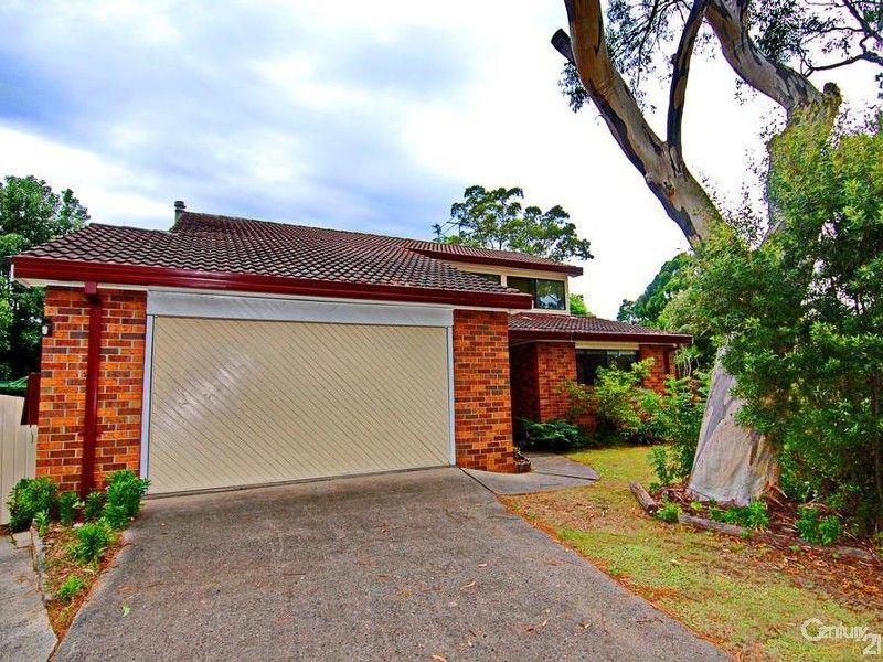 10 Temora Road, Glenhaven NSW 2156, Image 0