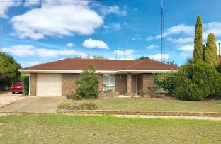 Picture of 133 Bay Road, Moonta Bay SA 5558