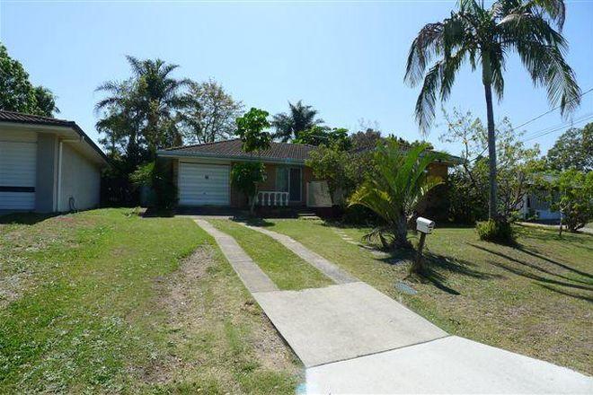 Picture of 18 Bernice Avenue, UNDERWOOD QLD 4119