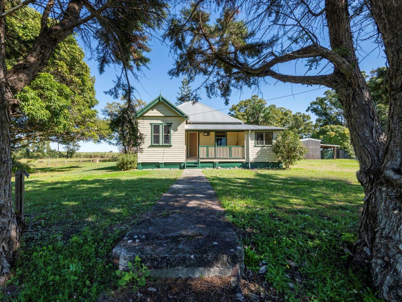 214 Goodwood Island Road, Goodwood Island NSW 2469, Image 1