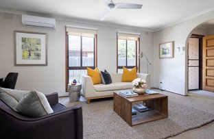 Picture of 3/5 View Street, Reservoir VIC 3073